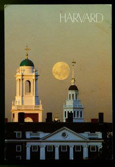 Harvard Boston Ma Mba by For Students Applying To Bschool Check Out The 10 Most
