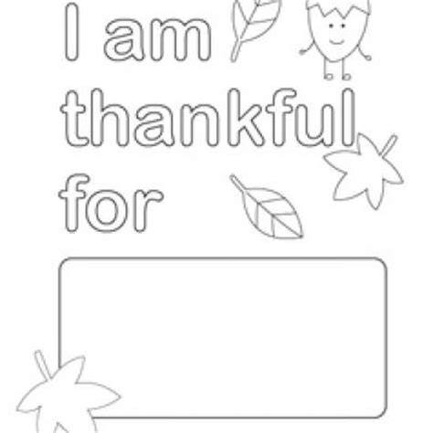 printable thanksgiving crafts coloring pages thanksgiving printable coloring pages thanksgiving