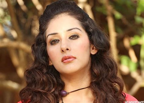 panjabi actor image punjabi actress photo punjabi actors photo 10 most