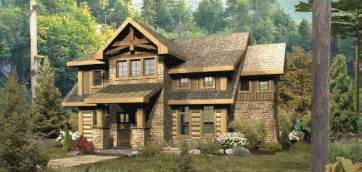 crescent falls log homes cabins and log home floor