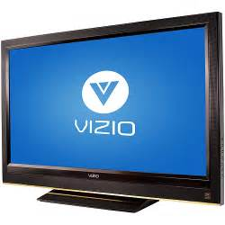amazon 49 inch tv black friday wal mart s tv submited images