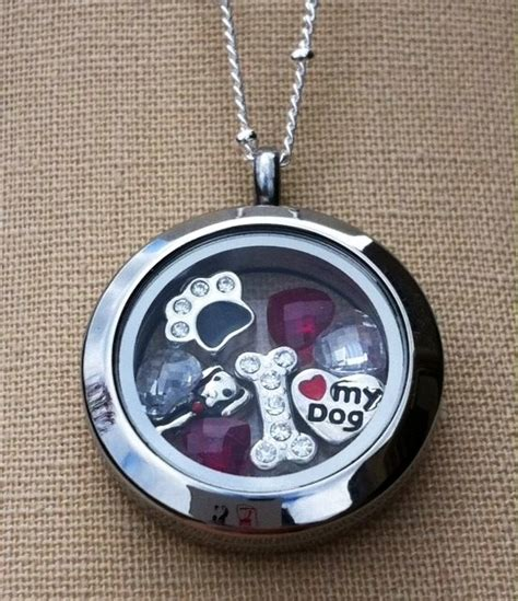 Origami Owl Jewelry Exles - 26 best images about origami owl on origami