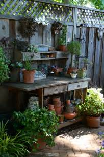 Ideas For A Small Garden 10 Garden Ideas For Small Spaces Ward Log Homes
