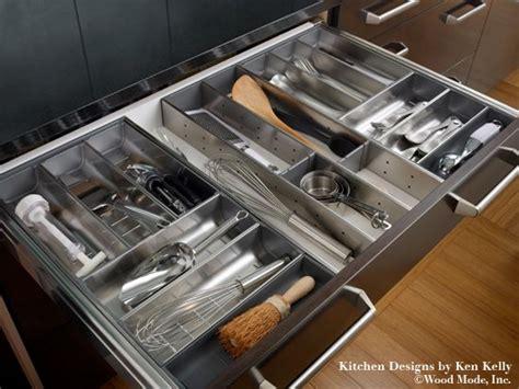 love these kitchen gadget storage solutions considering kitchen drawer organizer kitchen organizers gadget drawer