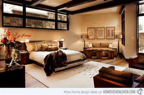 is it time to update your master suite j mozeley 20 master bedroom colors
