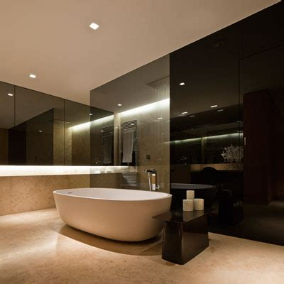home interior design modern bathroom francesc rif 233 studio housing 187 cg apartment