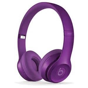 beats headphones colors beats 2 on ear headphones assorted colors target