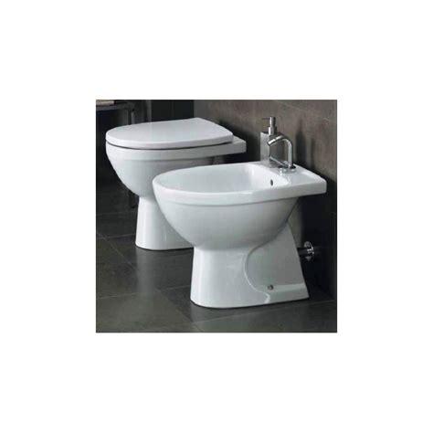 sanitari bagno pozzi ginori prezzi pozzi ginori sanitari selnova 3