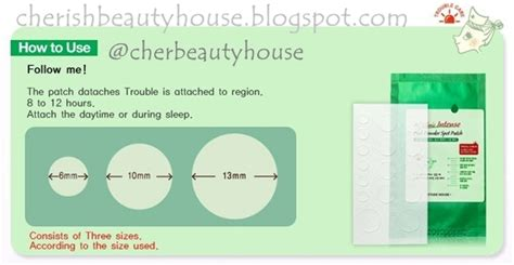 Harga Etude House Ac Clinic Series cherish house ac clinic series