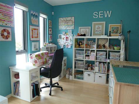 sewing room design plans building  plans wooden rack