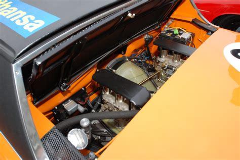 porsche 906 engine 100 porsche 906 engine porsche 917 30 can am spyder