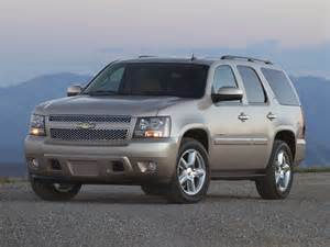 2012 chevrolet tahoe price photos reviews features