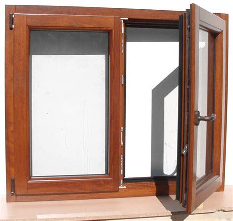 precio ventana de aluminio de seguridad ventanas de aluminio con ventanas de aluminio precios puertas y ventanas de