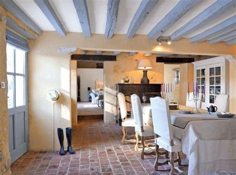 Decoration Maison Avec Tomettes by Decoration Maison Avec Tomettes Evtod