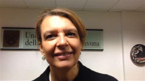 tassa di soggiorno legge dagli albergatori intervenire sulla legge di stabilit 224