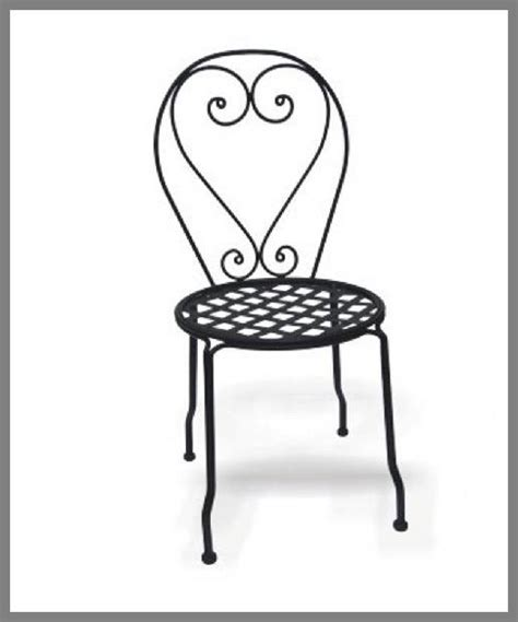 Black Wrought Iron Dining Chairs Black Wrought Iron Dining Chairs Wrought Iron Black Mesh Dining Arm Chair Chairs Chairs Direct
