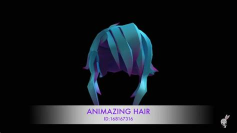 roblox code for long hair roblox id codes for hair pictures to pin on pinterest