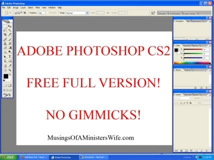 adobe photoshop cs2 installer free download full version 17 best images about misc on pinterest adobe photoshop