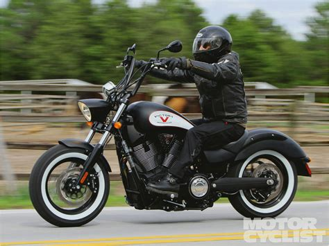 high top motorcycle 2012 victory high ball motorcycle review top speed