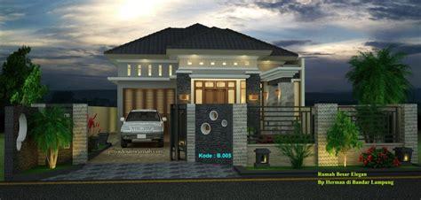 Kasur Lantai Ukuran Besar rumah ukuran besar jasa desain rumah