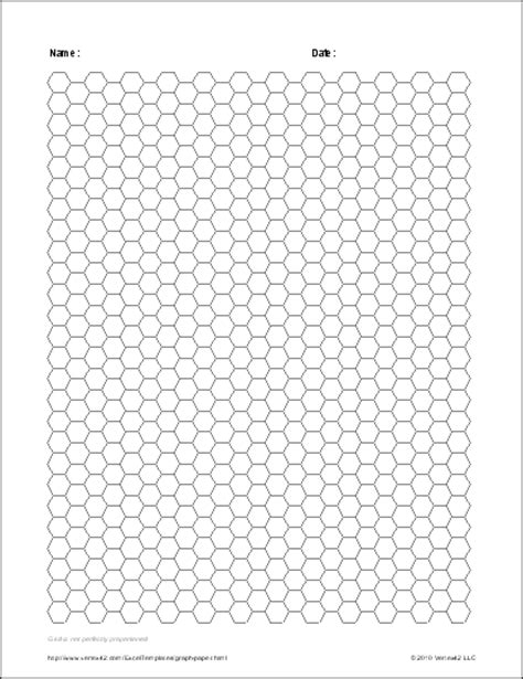 calendar 2015 printable hexagon cube new calendar