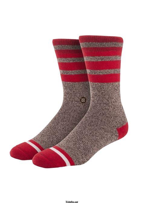 Net Socks 1 winter wear socks xcitefun net