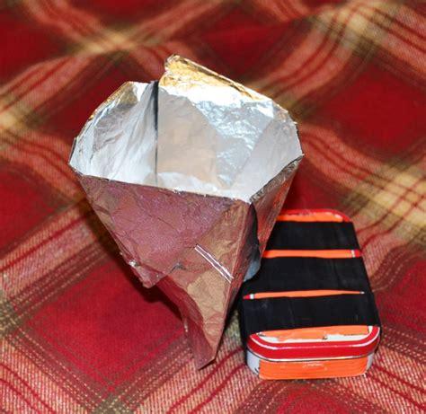 Tin Foil Origami - aluminum foil origami 28 images c 243 mo hacer origami