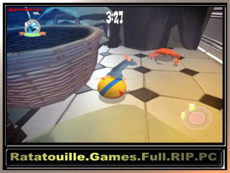 ratatouille full version game free download showfile blog