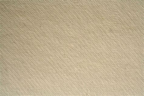 Handmade Textured Paper - handmade paper texture photo file 1578920 freeimages