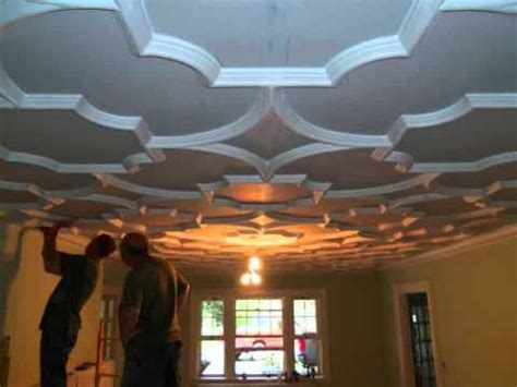 planet design home decor and ceiling decorative plaster ceiling youtube