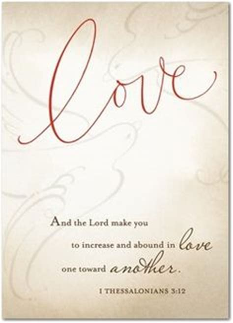 Wedding Card Religious by 1000 Images About Christian Wedding Ideas On