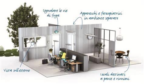 progettare un ufficio come progettare un ufficio sicuro luoghi di lavoro