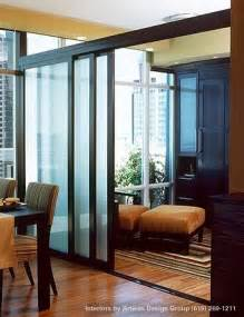 Interior Partitions For Homes Best 25 Sliding Door Room Dividers Ideas On Pinterest