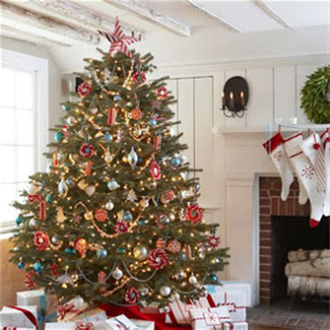 companies that decorate homes for christmas charlotte nc holiday event decorating services redesign