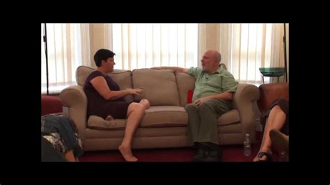 therapy ta therapy using ta www therapyvideos co uk see whole