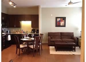 2 Bedroom Apartments In Nashville Tn Furnished 1 Amp 2 Bedroom Apartments In Nashville Vrbo
