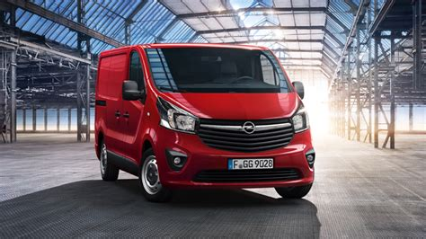 opel singapore vivaro vehicles for commercial use opel singapore