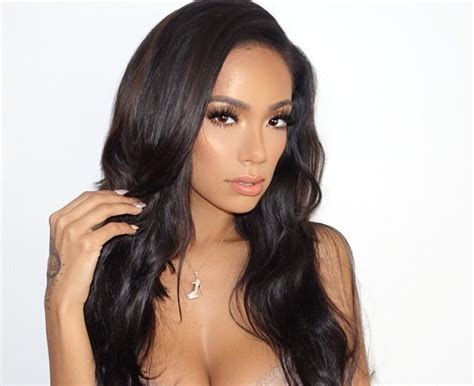 erica mena updates 2015 news wetpaint celebrity gossip entertainment news tv