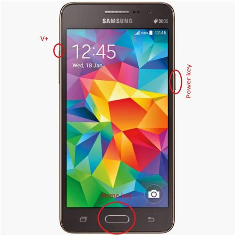 reset hard samsung grand prime well come to cworldbusiness samsung galaxy grand prime sm