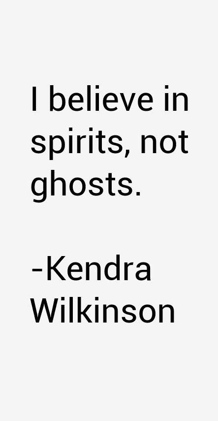 wilkinson quotes quotesgram kendra wilkinson quotes quotesgram