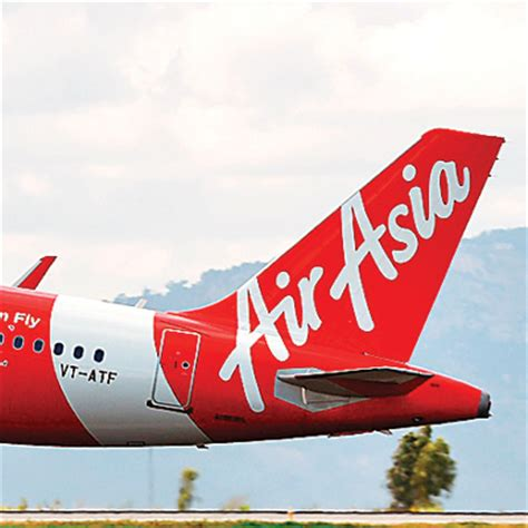 air asia office jakarta indonesia investigators say no evidence of terrorism in