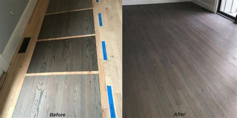 Wood Floor Refinishing In Westchester Ny Refinishing Hardwood Floors In Westchester Fairfield Counties Eagle Hardwood Flooring