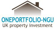 Armchair Property Investor by Armchair Investments The Uk S Joint Venture Property