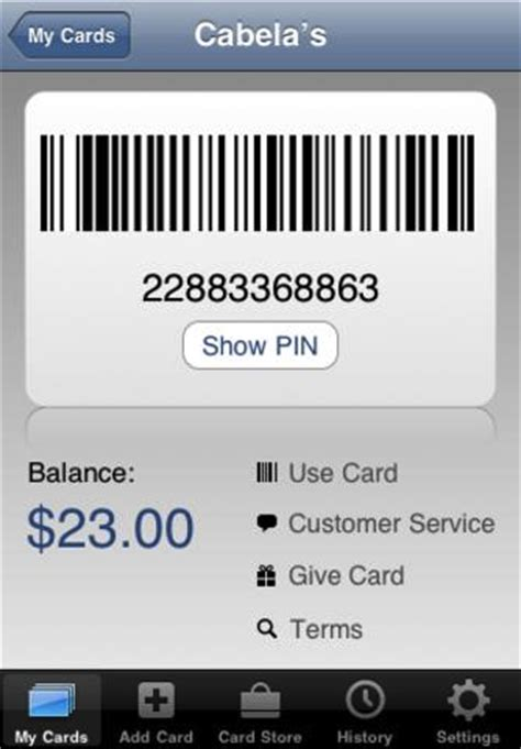 Free Iphone Gift Card Code - 301 moved permanently