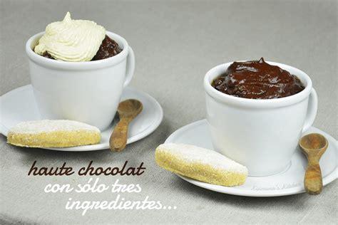 Chocolate La chocolate a la taza suizo y la historia comerciante de