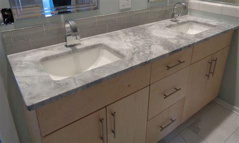 Bathroom Countertops Augusta Ga Bathroom Countertops Granite Granite Bathroom Countertops