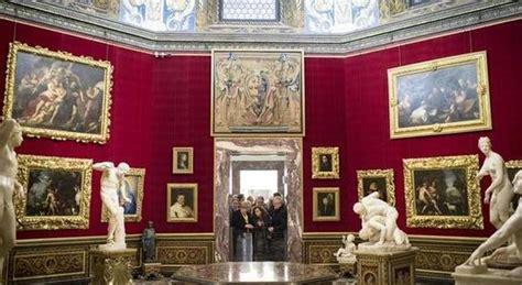 ingressi colosseo nel 2015 ingressi record per i musei italiani al colosseo