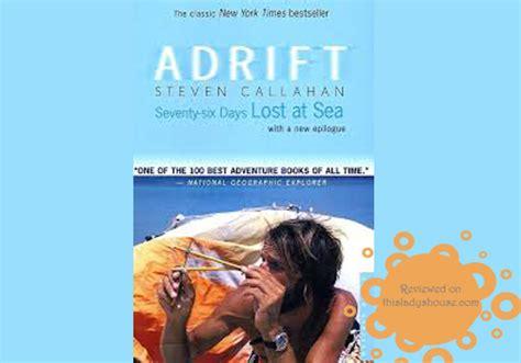 adrift books books this s house