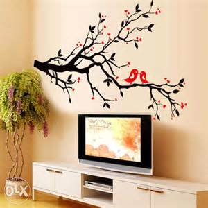 simple bedroom wall paint designs lahore tv video 25 best ideas about bedroom wall designs on pinterest