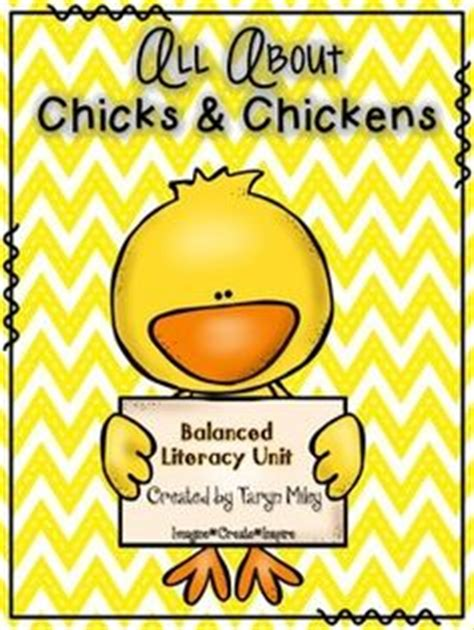 sonya s chickens books 1000 images about hatching chickens on